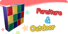 Furniture & Outdoor