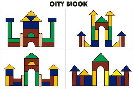 Mainan Edukasi Murah,Toko Mainan Edukasi - Permainan Anak Untuk Segala Usia ,Jual Mainan Edukasi Berkualitas, Terbaru & Terlengkap,Mainan Edukatif