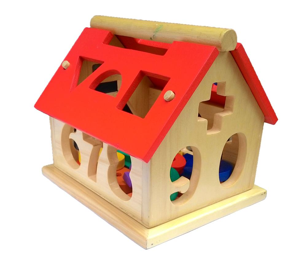 MainanKayu.com    mainan ber-SNI c5871e68d5