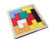 Tetris warna