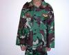Baju Profesi tentara